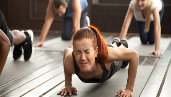 Anlagetrend Digitalisierung: Top 5 Fitness-Stocks, die vom Online-Trend profitieren!