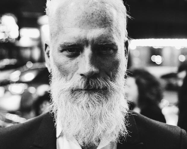 Trader Race Jahresauftakt 2019 von TraderFox: Der Bart wird langsam lang