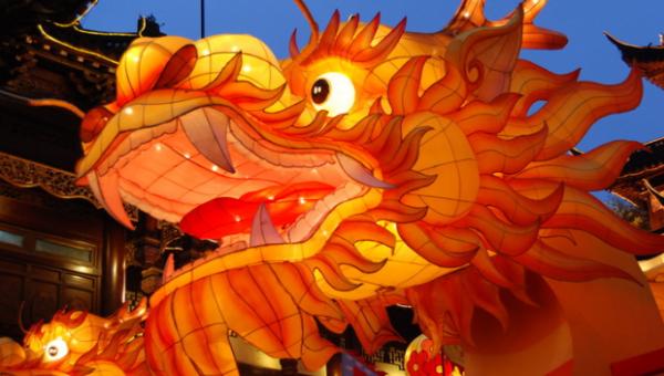 Reich der Mitte auf dem Vormarsch: warum man chinesische Tech- und E-Commerce-Stocks im Blick haben sollte!