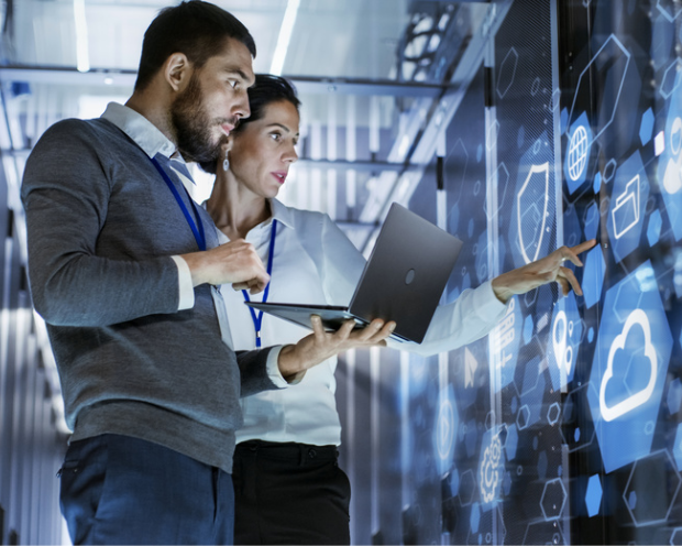 ServiceNow: Das heißeste Ding im Cloud Computing Bereich