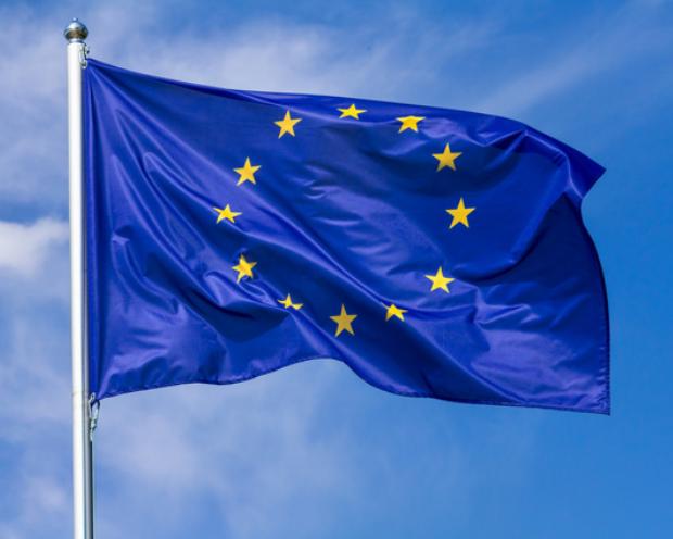 Deutlicher Bewertungsabschlag: Warum europäische Aktien so viel billiger sind als US-Aktien