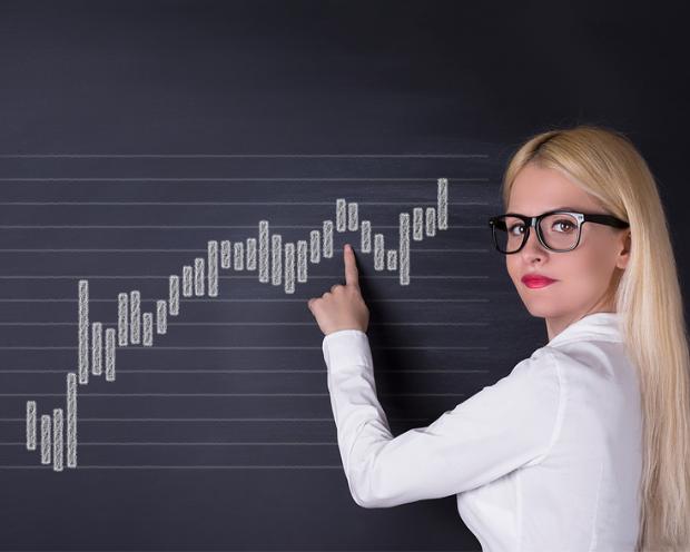 Fünf hilfreiche Lehren, die Anleger aus dem Börsenjahr 2018 zur künftigen Fehlervermeidung ziehen können