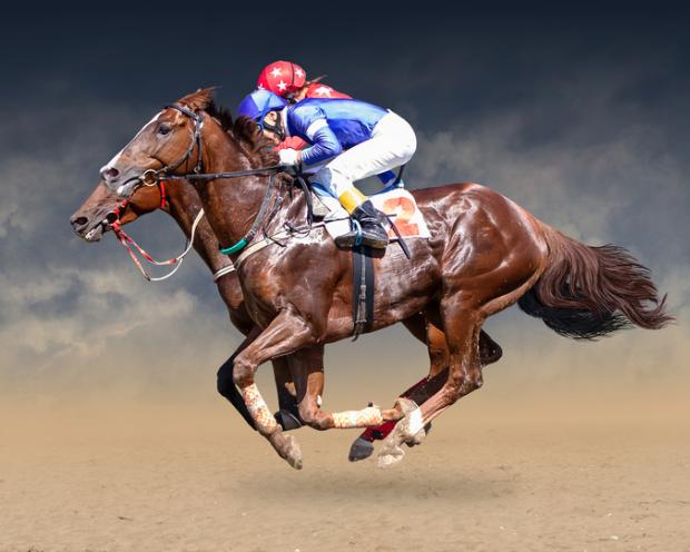 Portfoliocheck: Bill Nygren setzte mit US-Broker Charles Schwab auf volatile Märkte und damit aufs richtige Pferd