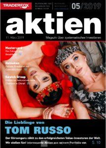 aktien-magazin-05