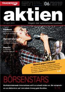 cover-aktien-magazin-06