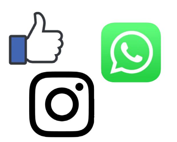 Facebook - Ein Kommunikationsstar ist geboren