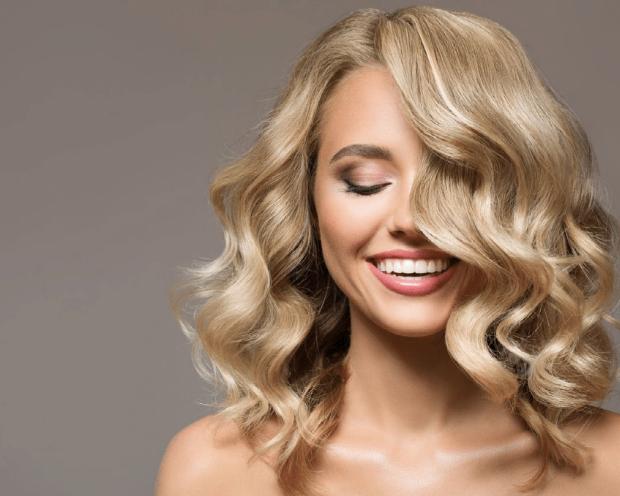 L'Oréal macht schön und reich