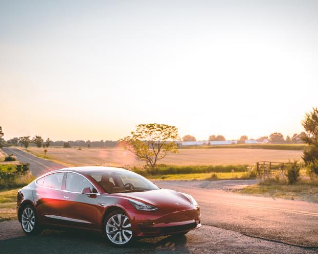 Tesla: Welcher Autokäufer will schon ein Pferd?