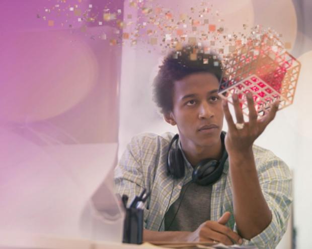 Accenture - Guter Rat kostet Geld