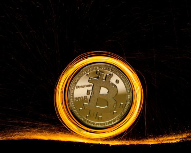 Bitcoin-Comeback: Warum von einer Vervielfachung bis hin zu einem Totalverlust alles möglich erscheint
