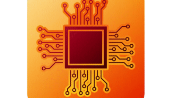 Cadence Design Systems - Chip-Architekt hebt ab