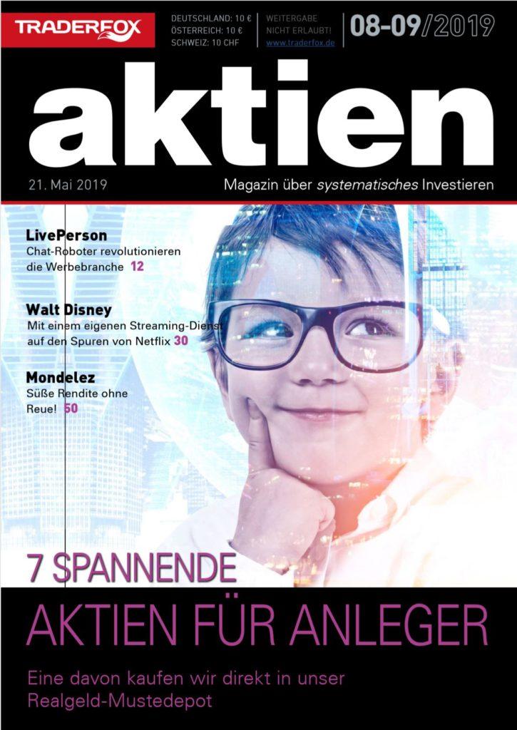 cover-aktien-magazin-210519