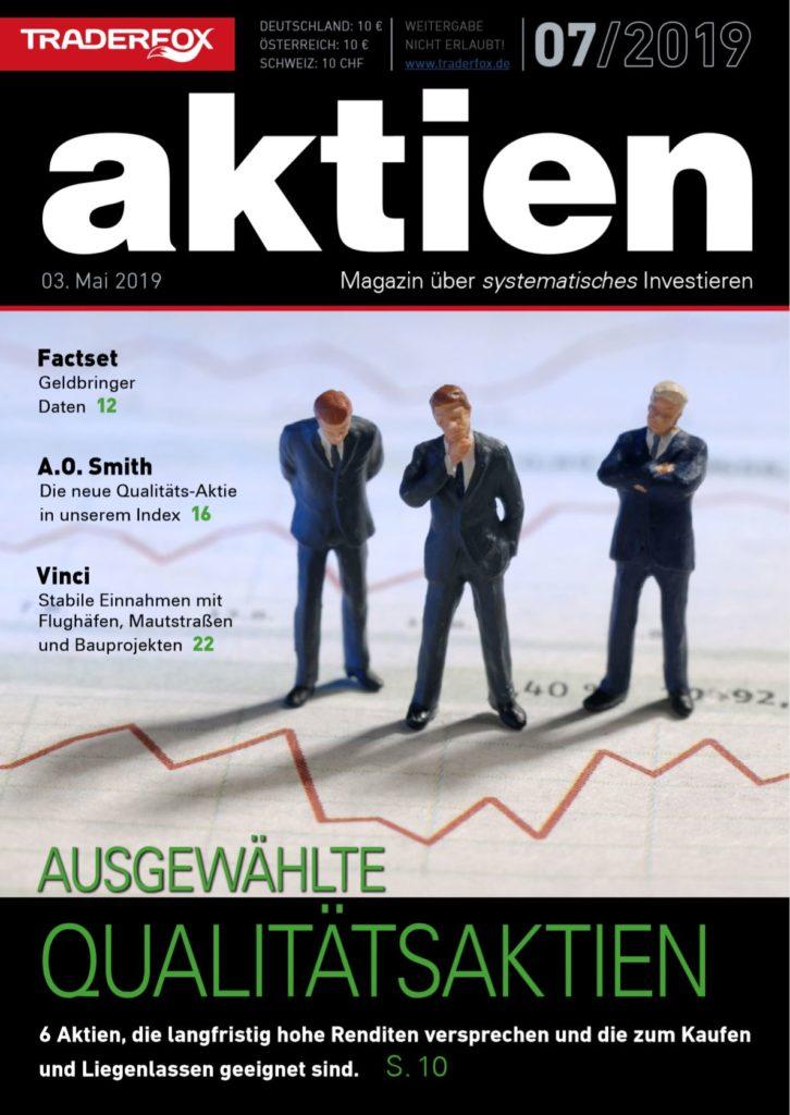cover-aktien-magazin-7