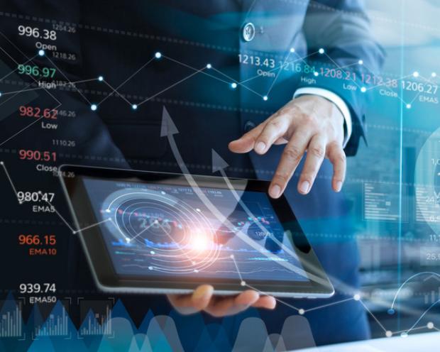 Verheerende Performance-Bilanz aktiv gemanagter Fonds lässt die regelbasierten Depotkonzepte von TraderFox glänzend dastehen