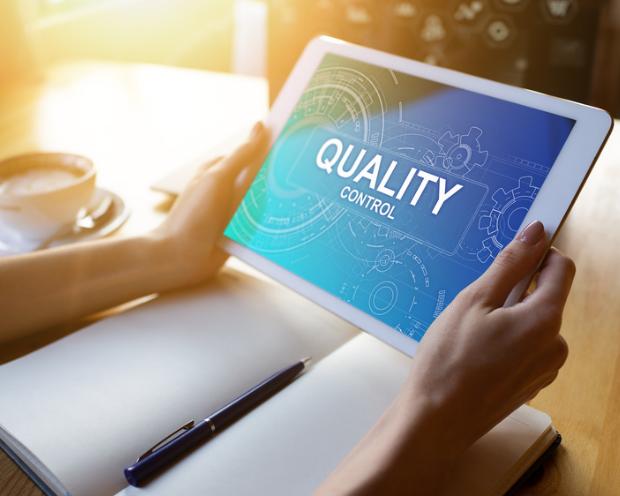 Morgan Stanley-Screening zeigt Qualitätsaktien aus Europa mit vernünftigen Bewertungsrelationen auf