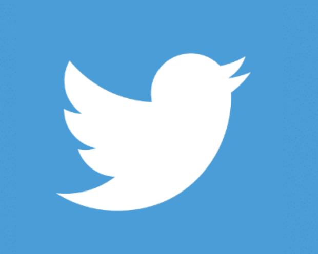 Twitter - Die Twitter-Post geht ab