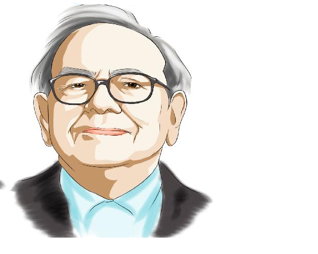 Portfoliocheck: Ja doch, Buffett kauft jetzt auch Amazon. Doch da steckt viel mehr dahinter…