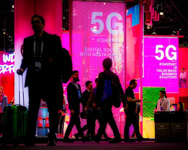 Deutsche Telekom: Die Arbeit fängt jetzt erst richtig an