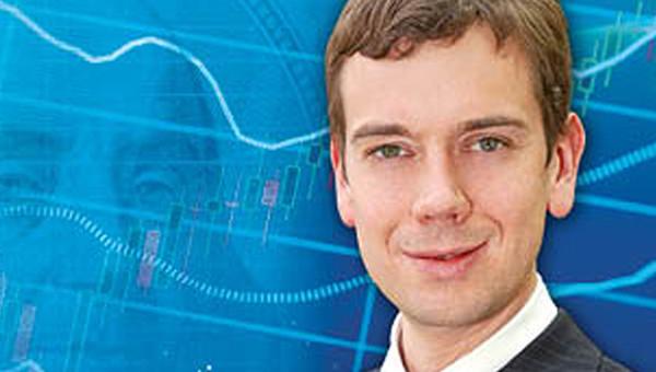 Tim-Schäfer-Kolumne: Erfolg an der Börse hängt von deinem Sparverhalten ab