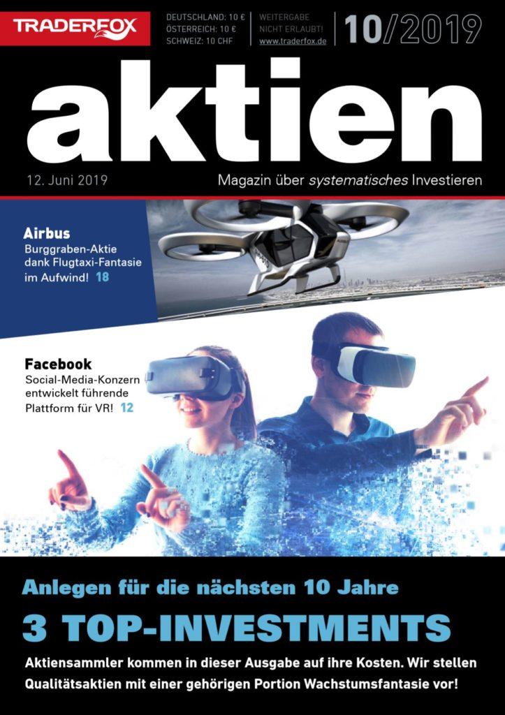 aktien-magazin-10-2019