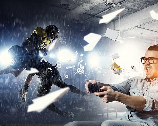 Electronic Arts erhält Abo-Zugang zu rund 100 Millionen PS4 Gamern!