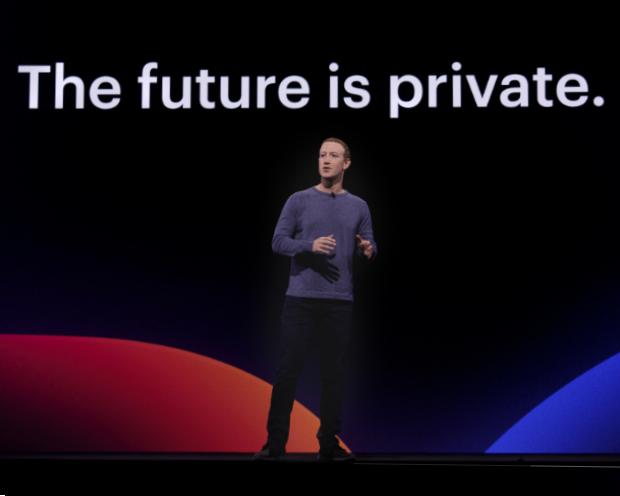 Muss sich Facebook wirklich fürchten?