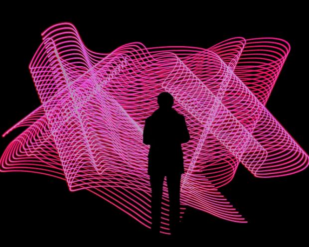 Portfoliocheck: Selfmade-Milliardär Stanley Druckenmiller geht T-Mobile ins Netz