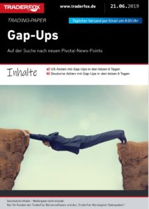 paper-gap-ups