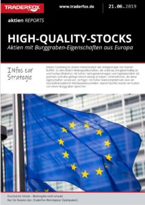 paper-high-quality-europe