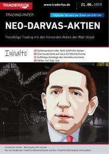 paper-neo-darvas