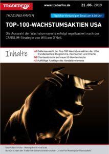 paper-top-100-wachstum