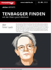 peter-lynch-pdf