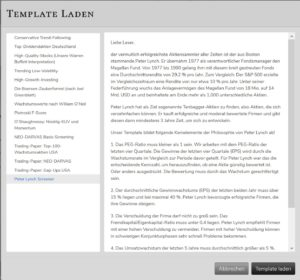 template-peter-lynch