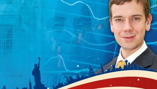 Peter Lynch: Die Tipps des legendären Fondsmanagers