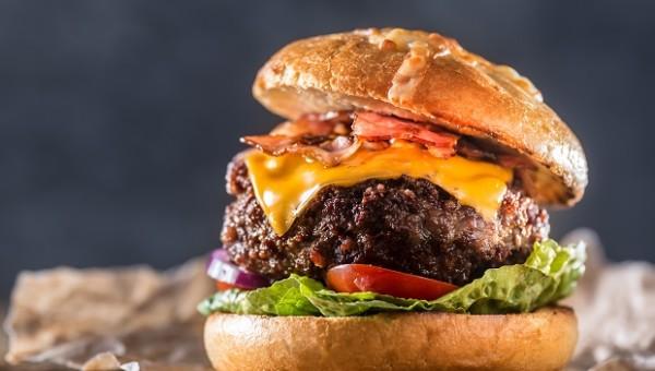 Platzhirsch Beyond Meat (BYND) und The Very Good Food Company - ein NOCH UNENTDECKTER HOT-STOCK aus dem Megatrend rund um die gesunde Ernährung!