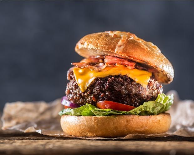 Chartanalyse: Nestlè setzt auf vegan und greift Beyond Meat an!