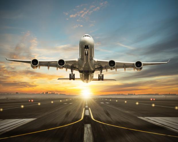 Lufthansa: Kranich-Airline bereit zum Abheben?