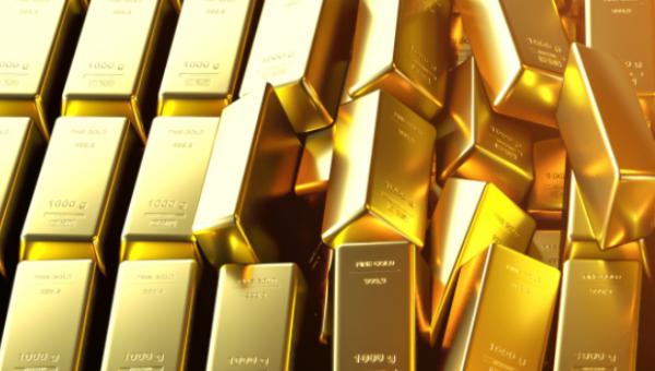Lockdown und zunehmende Inflationsängste könnten den Goldpreis demnächst in die Höhe treiben. Diese Stocks würden davon profitieren!