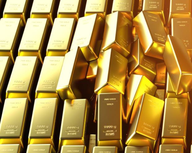 Gold: Die Fed steht vor einer schwierigen Entscheidung