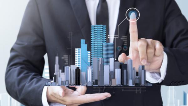 Vonovia: Immobilienboom in Gefahr?