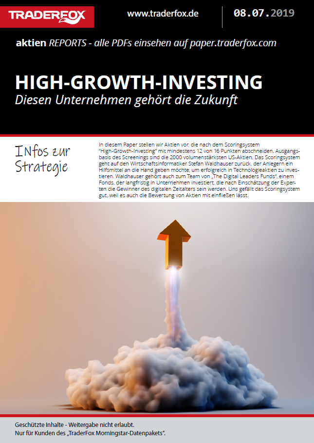 paper-high-growht-investing