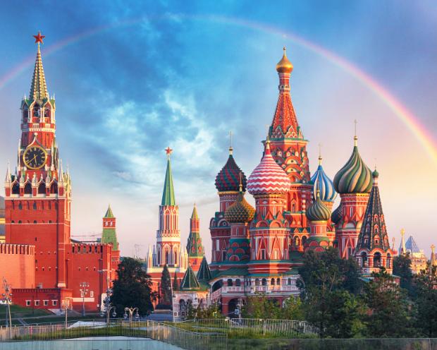 Der Aktienscreener - Ein Wachstumswert aus Russland mit Verdoppelungspotential?