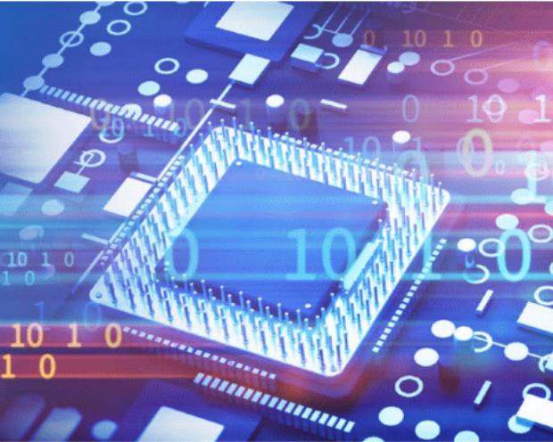 Synopsys - Chip-Designer kann Verzehnfacher werden