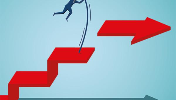 Atlassian (TEAM) und Garmin (GRMN) - zwei trendstabile Aktien, die man nach starken Q-Zahlen im Blick haben sollte!