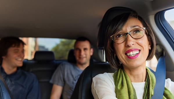 Portfoliocheck: Dieser Fahrdienstleister hat Selfmade-Milliardär Stanley Druckenmiller Uber-zeugt