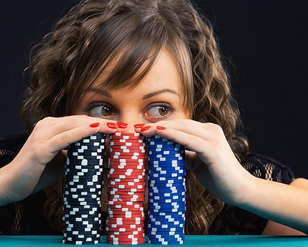 Trader Race Sommer 2019: Wer hat das beste Pokerface - Interview mit Litschi