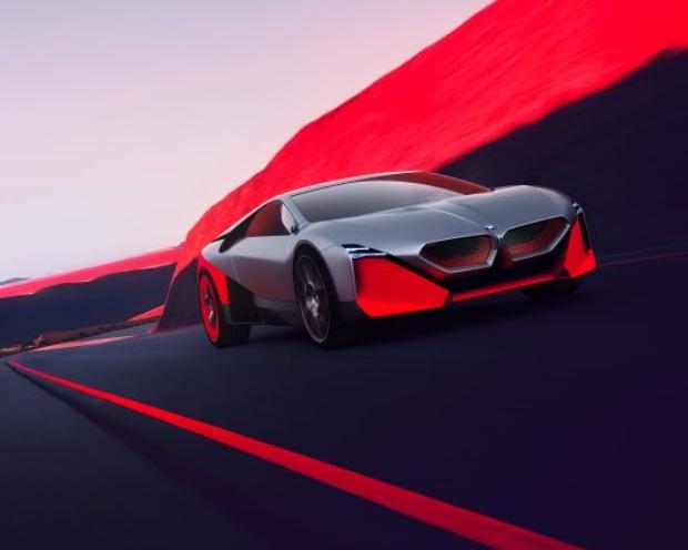 BMW: Kommt die Tempoverschärfung noch rechtzeitig?