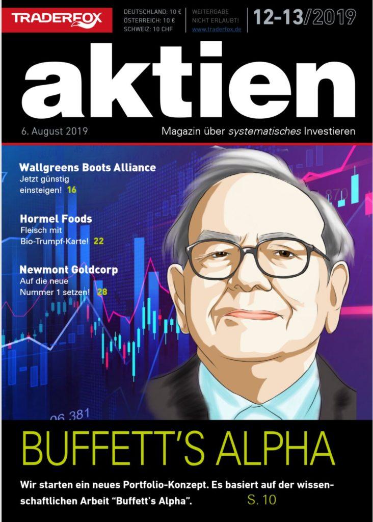 cover-aktien-magazin-13