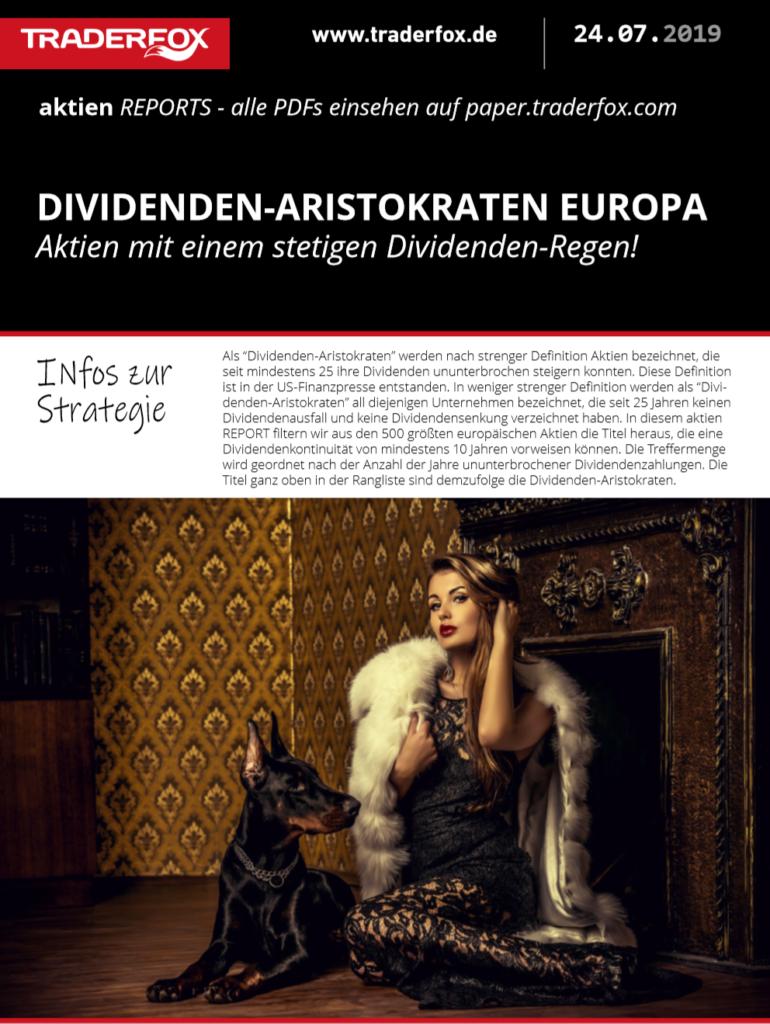 dividenden-aristokraten-europa