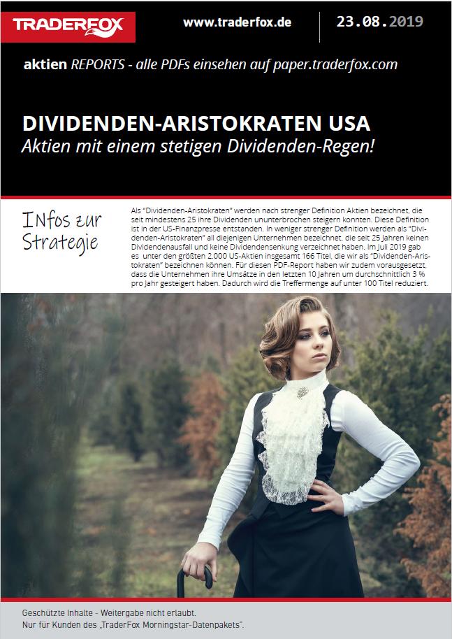 dividenden-aristokraten-usa